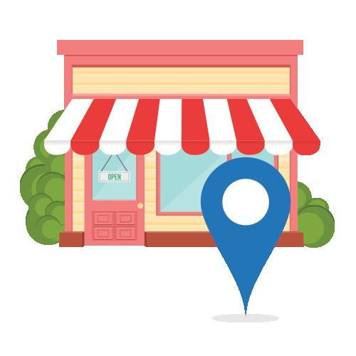 Afacere Locala Website