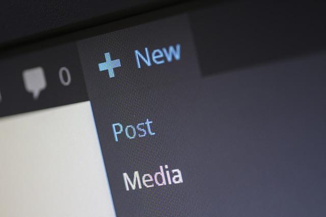 seo pentru bloggeri